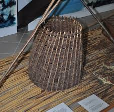 Muzej jezerski hram-00003