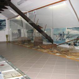 Muzej jezerski hram-00011