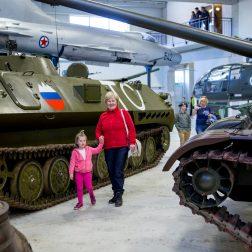 Park vojaške zgodovine-00001