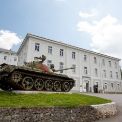 Park vojaške zgodovine-00002