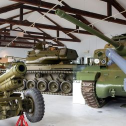 Park vojaške zgodovine-00003