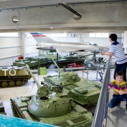 Park vojaške zgodovine-00004