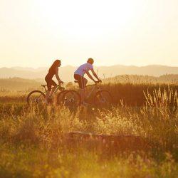 kolesarjenje-notranjska-9