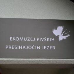 ekomuzej-pivka1
