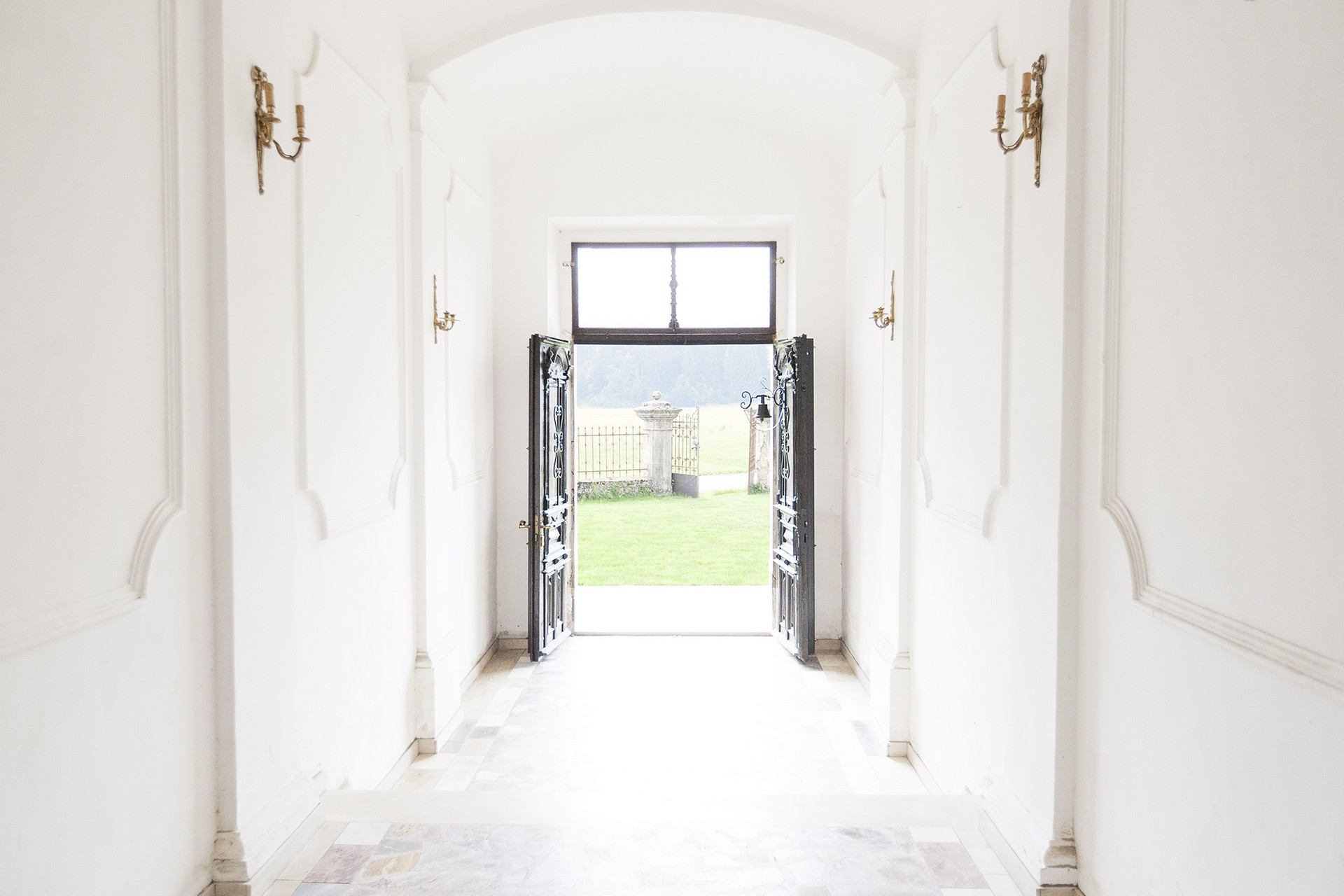 Letto A Castello In Francese.Old School Villa Bloke Nova Vas Notranjska