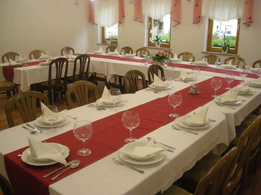 Logar Farm Stay, Žerovnica | Notranjska