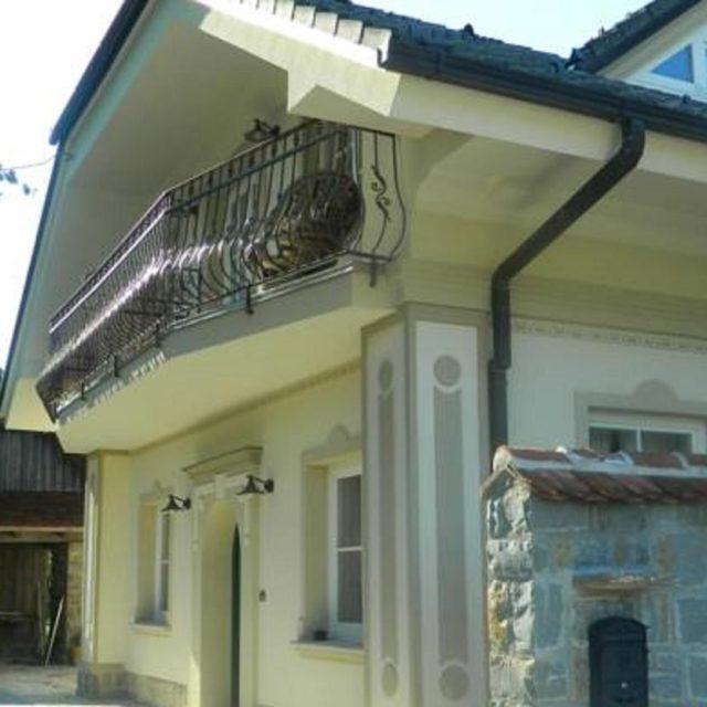Inn and Pizzeria Pri Stani, Žerovnica